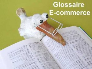glossaire ecommerce